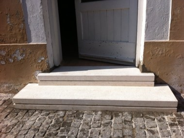 Kamene stepenice (20)