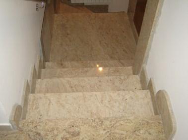 Kamene stepenice (4)