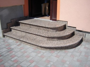 Kamene stepenice (6)