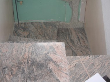 Kamene stepenice (9)