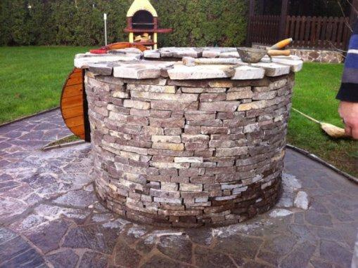 Kameni bunar