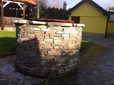Kameni bunar (2)