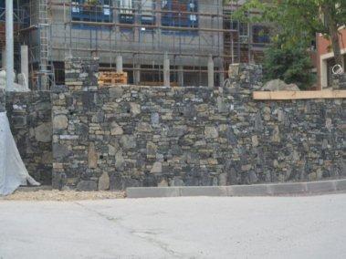 Kameni zid (1)
