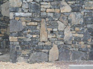 Kameni zid (4)