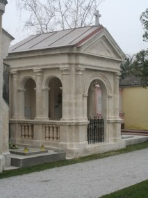 Kapelica Zajec - restauracija (4)