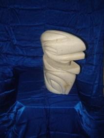 Skulpture (2)