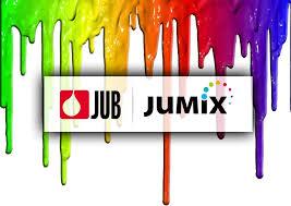 Jumix