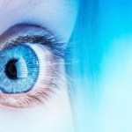 Manejo de la presbicia con lentes intraoculares