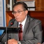 Rector de Chapingo firma acuerdo de cooperación con Universidad de Berlín