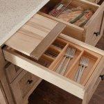 yorktowne bread drawer