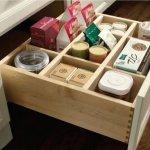 yorktowne Deep Drawer Cabinets