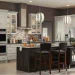 yorktowne logan kitchen cabinets Lancaster PA