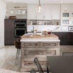Gr mitchell, home improvement, kitchen