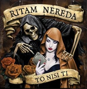 ritam_nereda_to_nisi_ti_2015