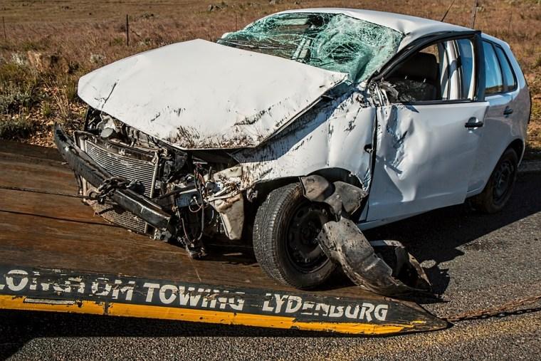 ROAD ACCIDENT FUND OVERVIEW | Grobbelaar Attorneys