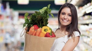 The Grocer Exchange Basic Membership