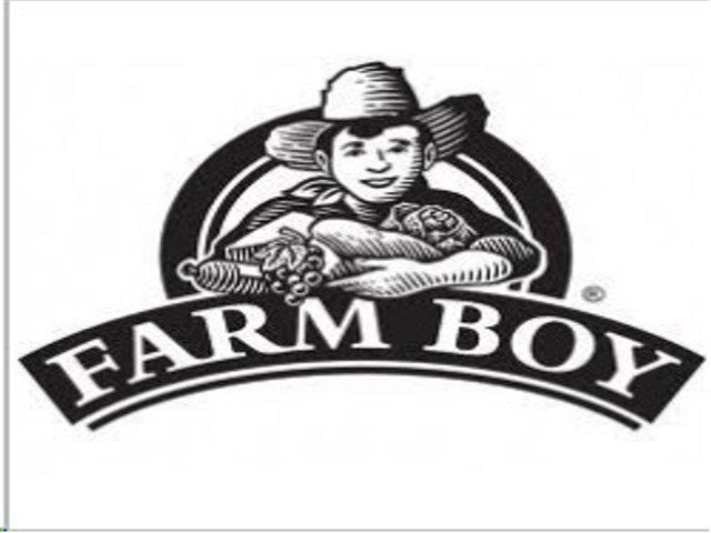 Farm Fresh Coupon Policy