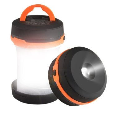 TaoTronics Collapsible Led Lantern Just $7.99 Was ($13)!