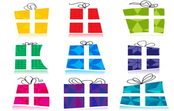 Save This Holiday Season By Price Matching Christmas Gifts!