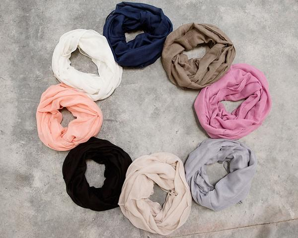 101816-web-cents-of-style-sammie-solid-color-infinity-scarf-2_grande
