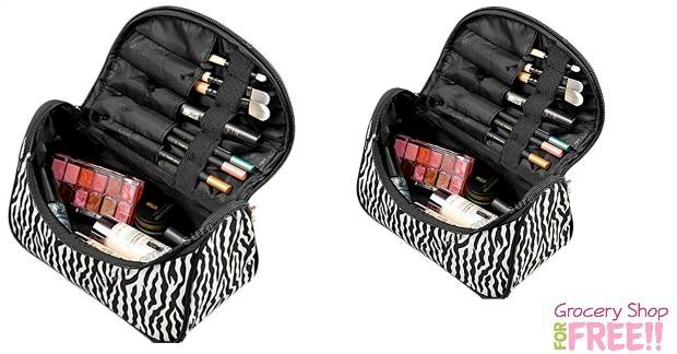 cosmetic-bag