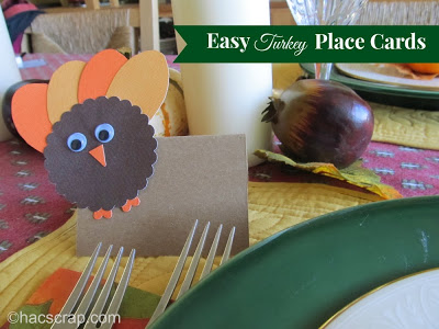 easy-diy-turkey-place-cards-for-thanksgiving