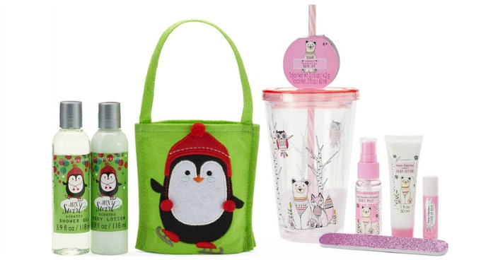 Simple Pleasures Gift Sets Just $2.78! Down From Up To $18!