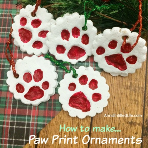 paw-print-ornaments-square