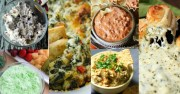 Party Dips:  This Is The Ultimate List Of Party Dips!