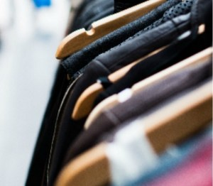 8 Tips To Keep Your Money Safe When You Shop!