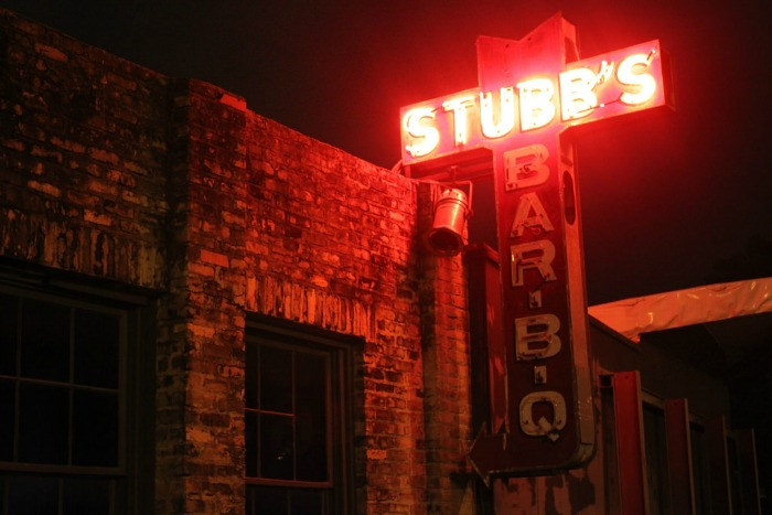 Memorial Day Tips And Recipes For Your Barbecue From Stubb's!
