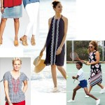 DressBarn Buy One Get One 40% Off!   PLUS FREE Shipping!