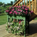 Adams Manufacturing Deluxe Garden Just $26.88! Down From $70! PLUS FREE Shipping!