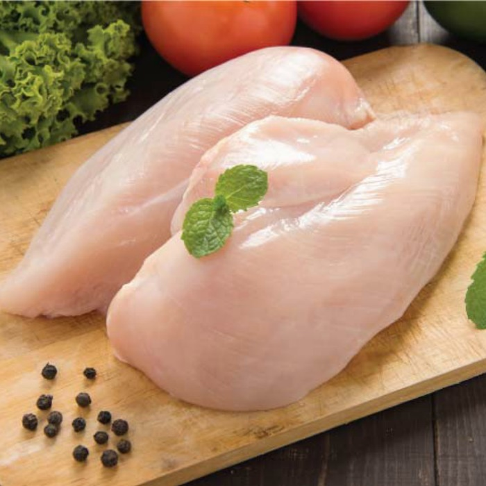 Premium Boneless Skinless Chicken Breasts $1.49lb At Zaycon Fresh! Until Friday!  #Zaycon #savings #buyingmeatinbulk #buyingmeatonline #buyingmeatzerowaste #buyingmeattips #buyingmeatonabudget #buyingmeat