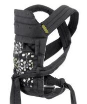Up To 40% Off Baby Carriers As Low As $14.99!