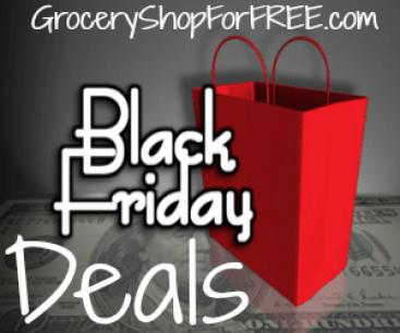 Black friday deals fandeluxe Images