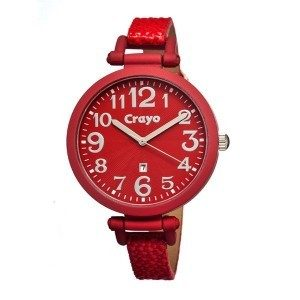 Crayo Balloon Ladies Watch Only $19 Shipped!