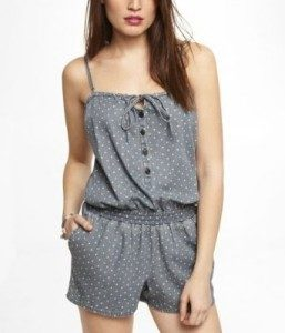 70% Off Spring Clearance At Express!