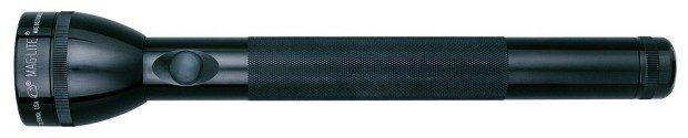 Maglite Heavy-Duty Incandescent 4-Cell C Flashlight Just $17! (reg. $37.95)