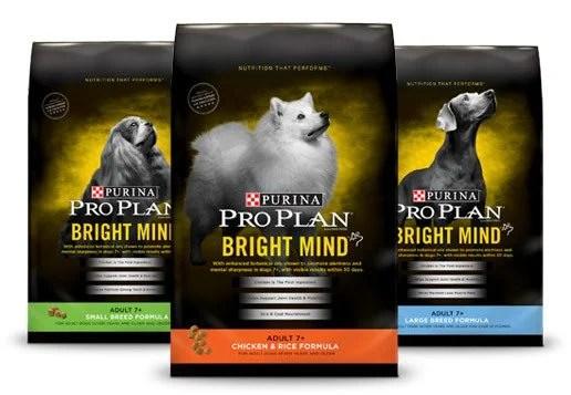 PetSmart: Spend $10 On Purina Pro Plan Dry Pet Food Get $10!