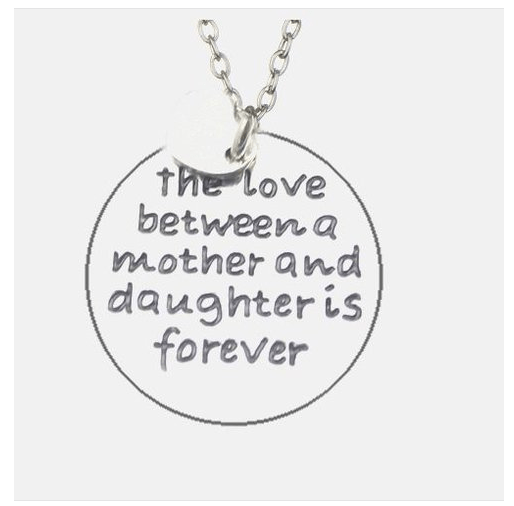 Love Pendants Only $9.99 + FREE Shipping (5 to choose from)!