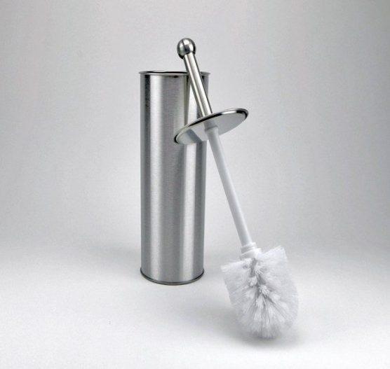 Toilet Brush