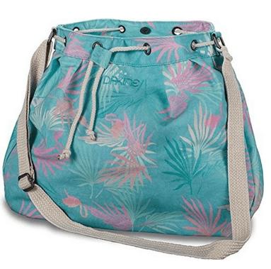 Dakine Callie Beach Bag Just $16 Down From $40!