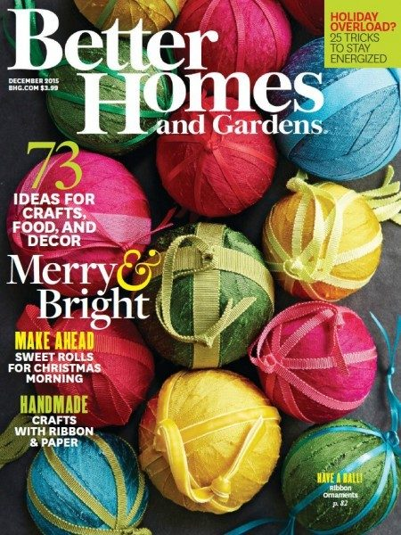 Free subscription to better homes and gardens - Better homes and gardens subscription ...