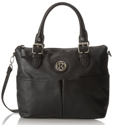 Relic Bleeker Satchel Just $19.20 Down From $64!