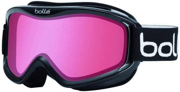 Bolle Mojo Snow Goggles Just $15.67! (Reg. $25)