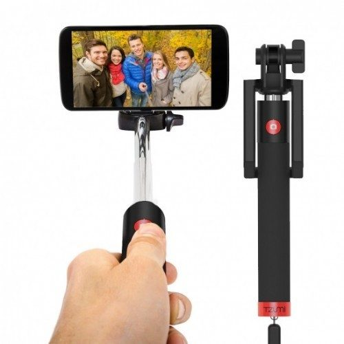 compact-selfie-stick-main