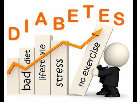 FREE Diabetes Awareness Bracelet!