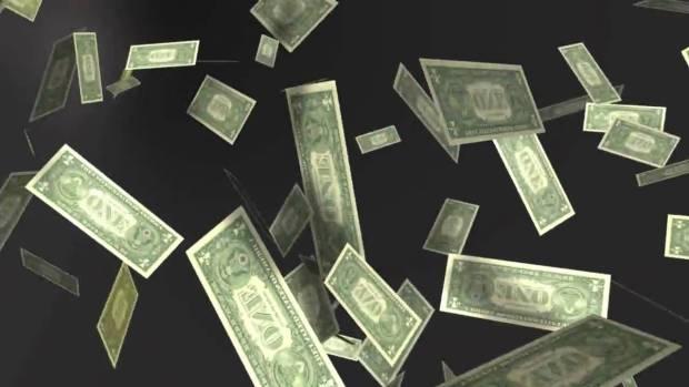 You Shop, Paribus Gets Your Money Back When Prices Drop!