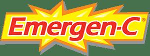 FREE Sample Of Emergen-C Vitamin Supplement  Drink Mix!